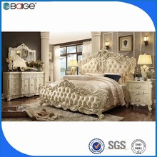 vintage bedroom sets/modern classic bedroom sets/ashley furniture bedroom sets