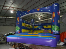 air bouncer inflatable trampoline,commercial castle inflatable, new inflatable castle
