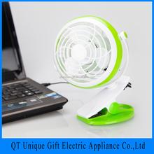air conditioning blower fan,usb mini blower fan,qt usb fan