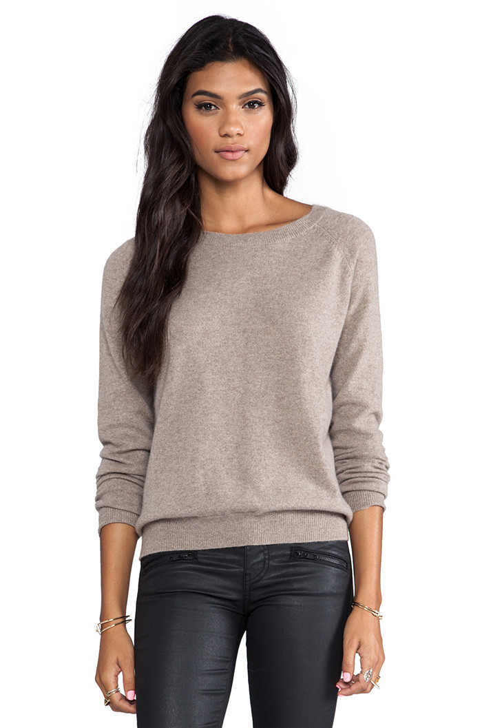 Skull Design Ladies Sweater Knitting Patterns Cashmere Sweater Buy