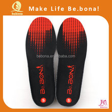 heating systerm Material and Insoles ski winter boots heated insole