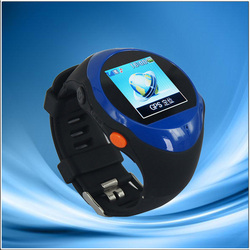 Garmin Approach S5 GPS Watch (order large quantity and get special prices) new gps watch phone 2013
