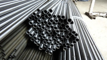 outer diameter 10mm-219mmcold drawn seamless precision steel pipe /high buckling strength precision steel tube for bearing