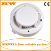 /product-gs/cheapest-household-standalone-9v-battery-smoke-detector-and-flame-detector-test-lamp-60307691320.html