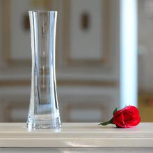 Antique Wedding Flower Glass Vase