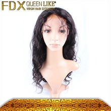 Hot Selling Fashionable Braided Wigs,Wholesale Braided Wigs For Black Women
