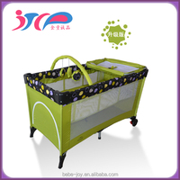 cheap baby playpen, baby carry cot, travel cot for baby