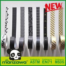 High quality washi decorative tape free shipping