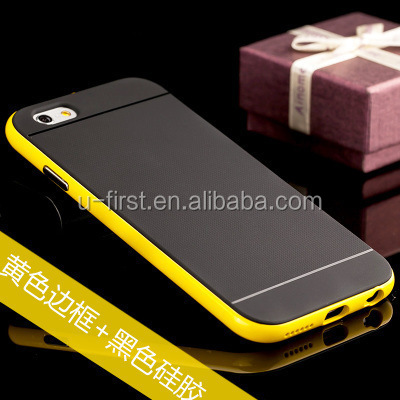 for iphone 6 case, for iphone 6 silicone case mix color
