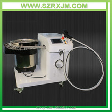 New Designed Patent Cable Tie Machine MR-01 Cable Making Equipment