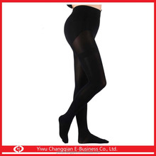 835# most popular plus size Snagging Resistance business woman pantyhose