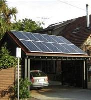Solar power system 10kw off grid/10kw solar kit/5000W 10KW High Efficiency Off Grid Solar Panel System