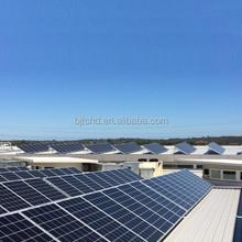Home use 2000W solar power system/good solar power generator/2015 New portable solar power 2000W system