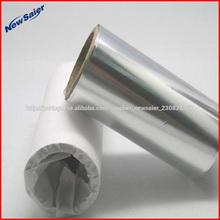 Papel Alumínio Pesado/  Papel Alumínio de Comida/ Papel Alumínio de Prata/ Para Embalagem