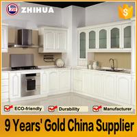 Home furniture supplier/ foshan modern kitchen cabinet manufacturer