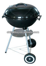rotating grill rotisserie spit cast iron bbq grills grill chef bbq,brick barbecue,bbq grill,japanese charcoal bbq smoker