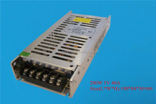 Made in China 40 amp dc power supply in foshan
