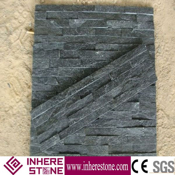 black-quartzite-ledgestone-wall-panel-cultured-stone-veneer-chinese-panel-stone-black-quartzite-wall-background-p280108-2B.jpg