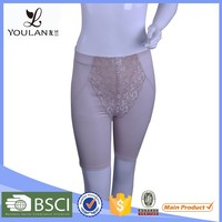 OEM Supplier Graceful Sexy Lady Slimming Big Girl Corset