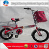 Wholesale high quality best price children bike/kids bike/baby bike pocket bike cross
