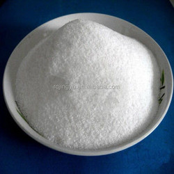 phpa partially hydrolyzed polyacrylamide / high quality with competitive price / samples free