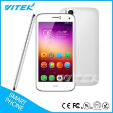 5inch IPS MTK 6582 Whatsapp Smartphone Android Quad Core