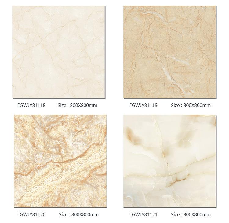 Azulejos imitacion marmol ideas de disenos for Tipos de pisos de marmol