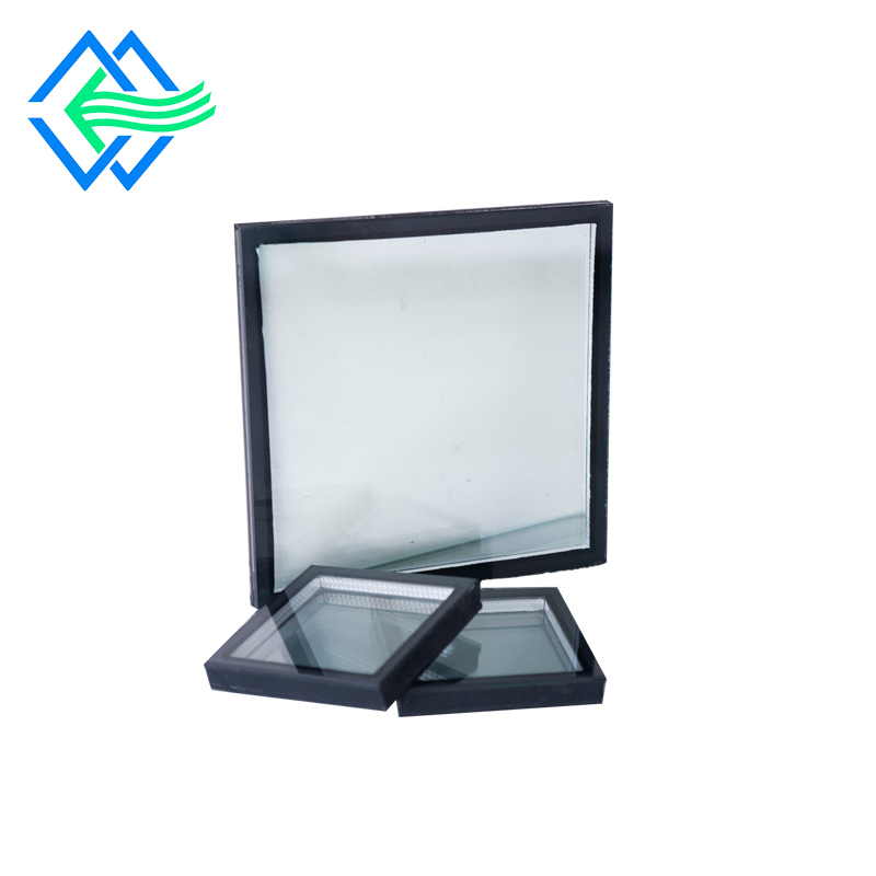 Haute Qualité Projet 3-19mm Épaisseur <span class=keywords><strong>Verre</strong></span> Isolant avec Air Ou Milieu D'argon