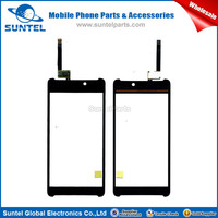 Factory Price Replacement Touch Screen Fit For Acer Liquid E700