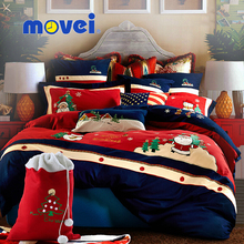 bulk christmas gifts,christmas bed sheets,bedding sets