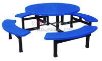 Original Elegant Appearance Coffee Table Canteen Furniture
