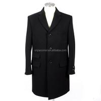 2015 Fctory price ladies coat dress suits, ladies formal coat, ladies long coat designs