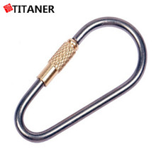 Popular Style Super Light Weight Factory To Door Express Transportation nautical key chains custom key chain key rings for men