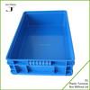 Stack auto parts plastic tackle box