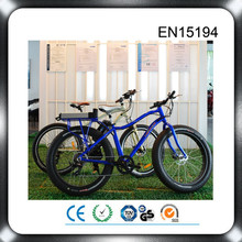 Rohs FCC DOT CE-approved E-bicycle 8fun BBS-02 mid drive motor fat tire adult electric quad bike