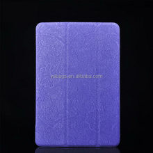 Contemporary new products for ipad hard cover case