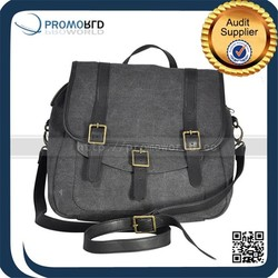 2015 New arrivals Sport Shoulder Bag