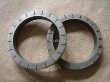 beliebt wolfram ring