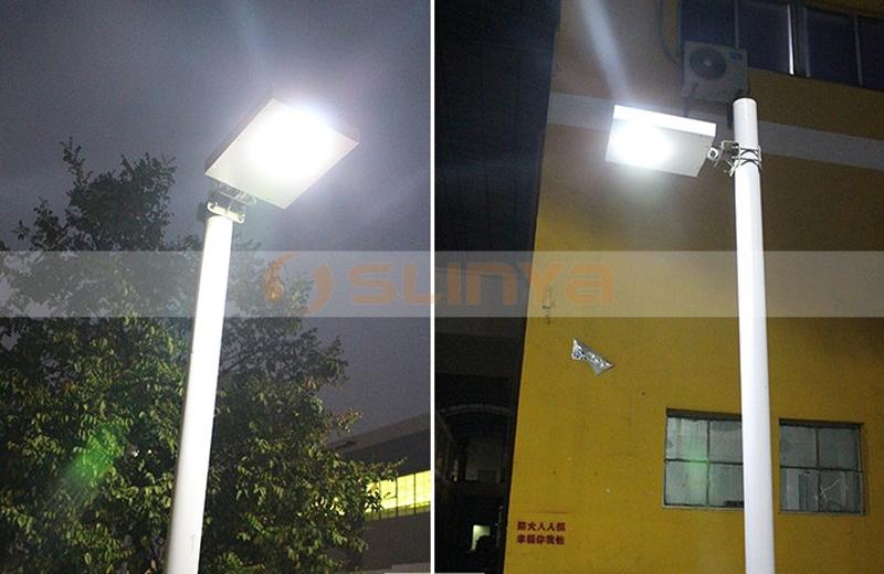 15 w solar lamp 8027 150414 (19).jpg