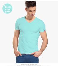 Undershirts/Tee shirts/sleeveless Shirts.