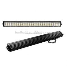 Manufacturer of Led Flashing Light Bar Shenzhen Factory