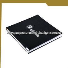2013 de tapa dura de servicios de impresión de libros de la biblia