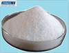 Manufacturer best directly competitive price polyacrylamide petrochemical product PHPA Anionic polyacrylamide