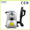 (74615) New concept chemical knapsack cordless battery powered ULV mist blower