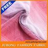 China design good free samples sportswear fabric