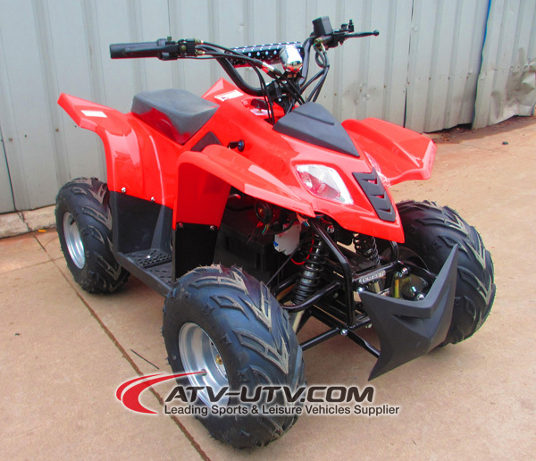 800W Electric ATV EA0505-right front.jpg