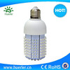 CE RoHS solar energy saving 10w 24v dc e27 led bulb light