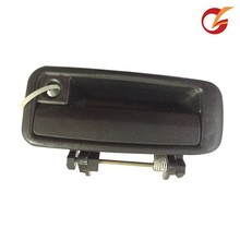 outer door handle for toyota corolla AE90 89-92 model 69210-1217069220-12170