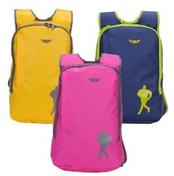 fashion fancy travel bag,travel bag parts,golf bag travel cover 2015