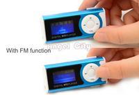 MP3-плеер s LCD Mp3 TF #3 SV004788